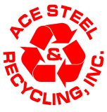 Ace Steel & Recycling Inc.